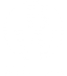 Meble witczak